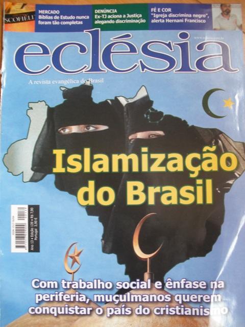 islamisierungeclesia2009.jpg