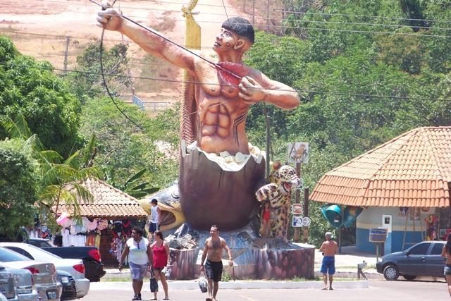 presidentefigueiredo2.jpg