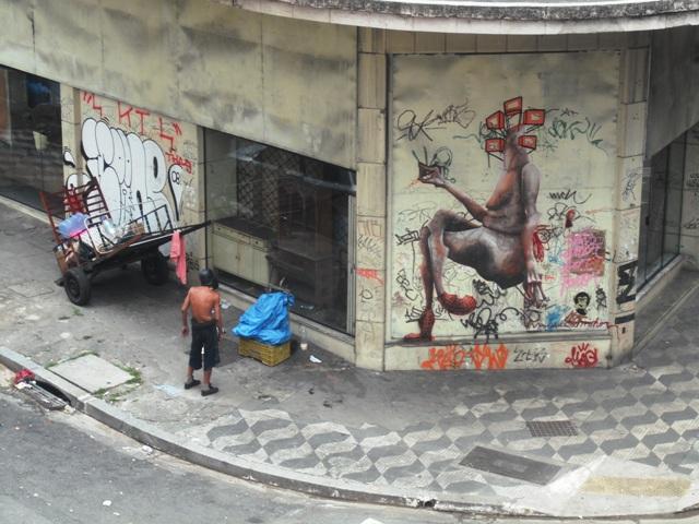 graffitiminhocao.jpg