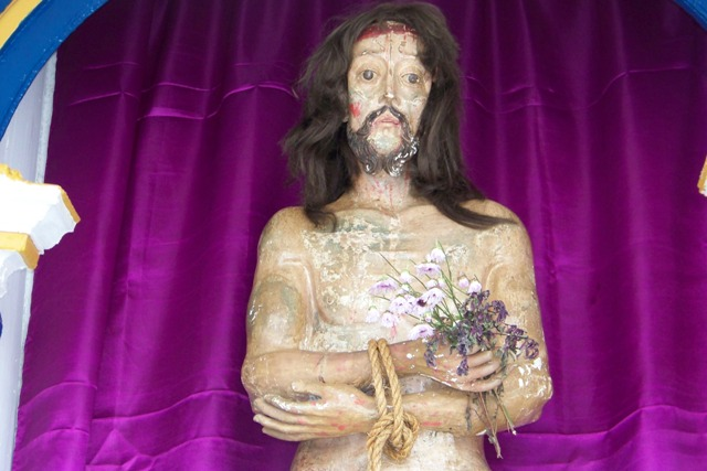marianachristus.JPG