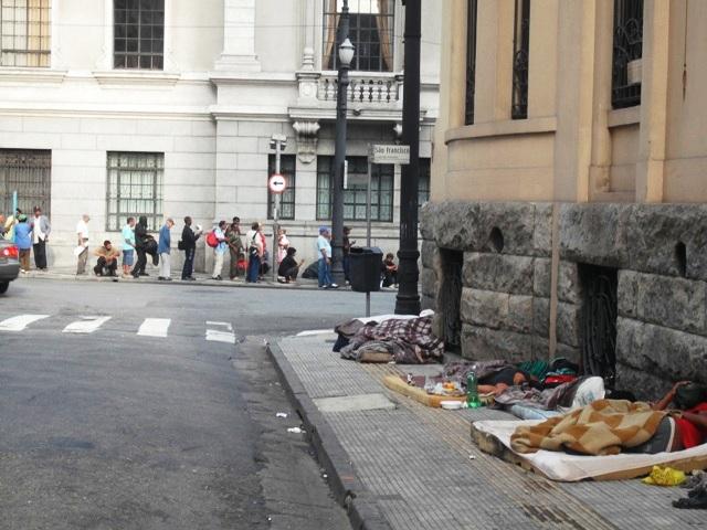 obdachlmatratzen.jpg