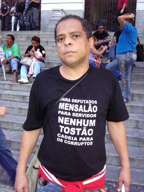mensalaolulario.jpg