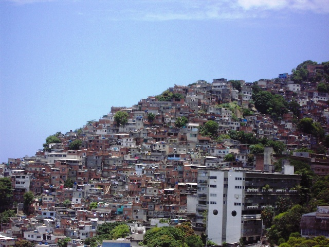 vidigal1-copia.jpg