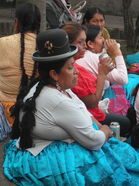 bolivianerinsp.jpg