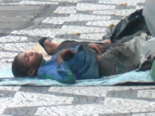 obdachlosercopan.jpg