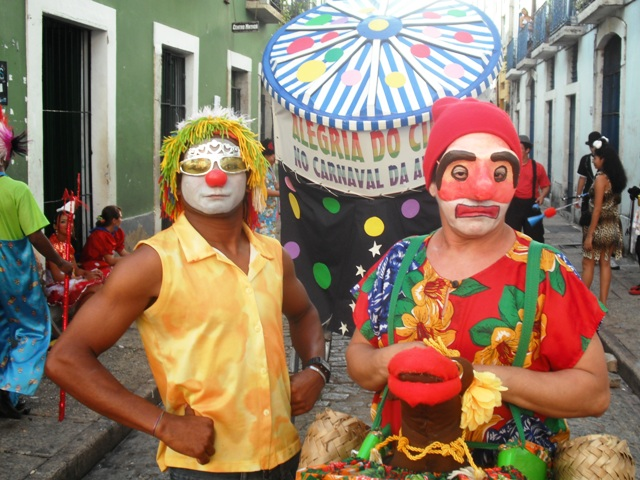 saoluis2clowns.jpg