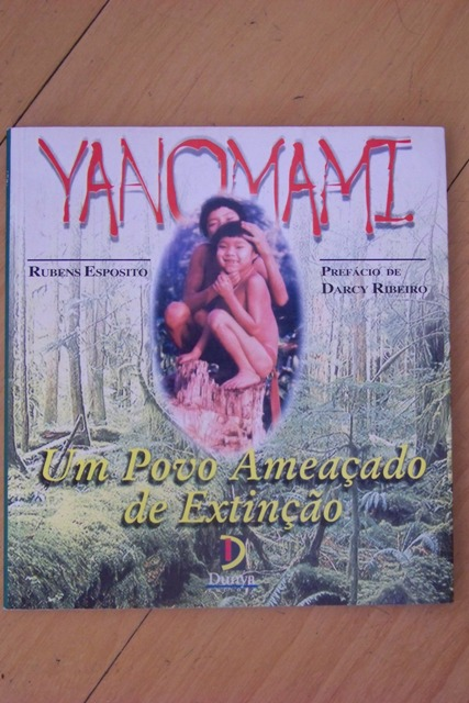 yanomamicapaesposito.jpg