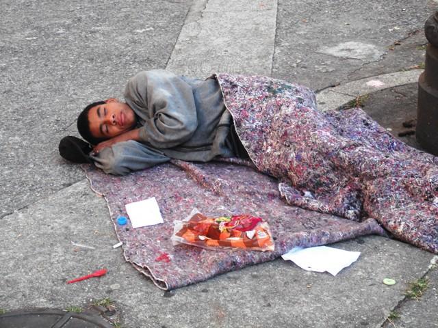 obdachlcopan.jpg