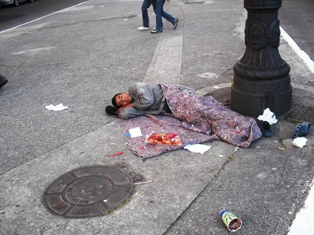 obdachlcopan2.jpg