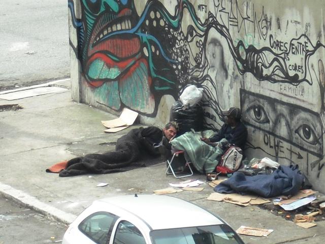 obdachlosemooca.jpg
