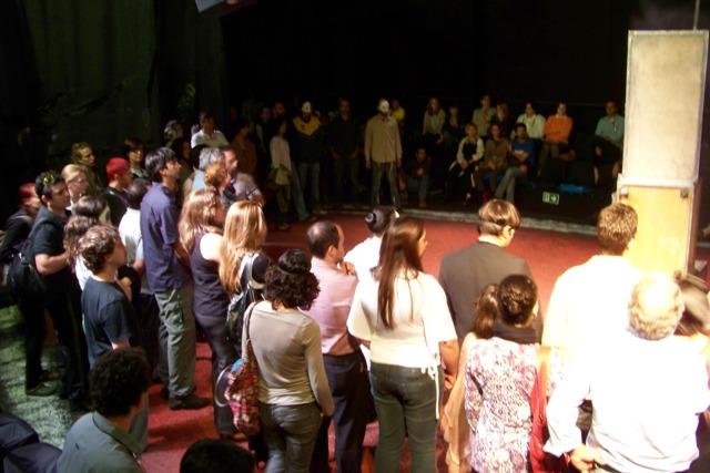 amazonastheater1.jpg