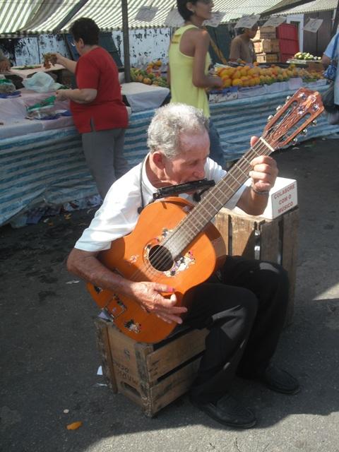 marktmusikeritan.jpg