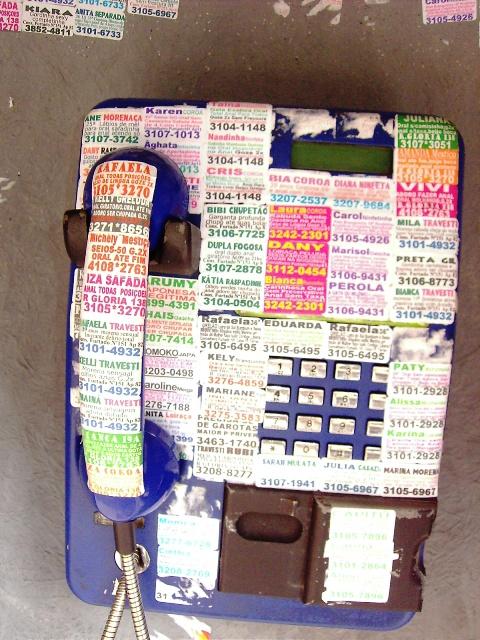 sextelefon.jpg