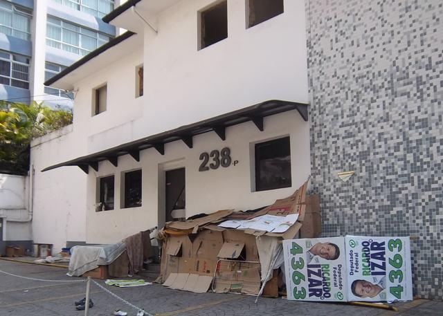 obdachlosewahlwerbung.JPG