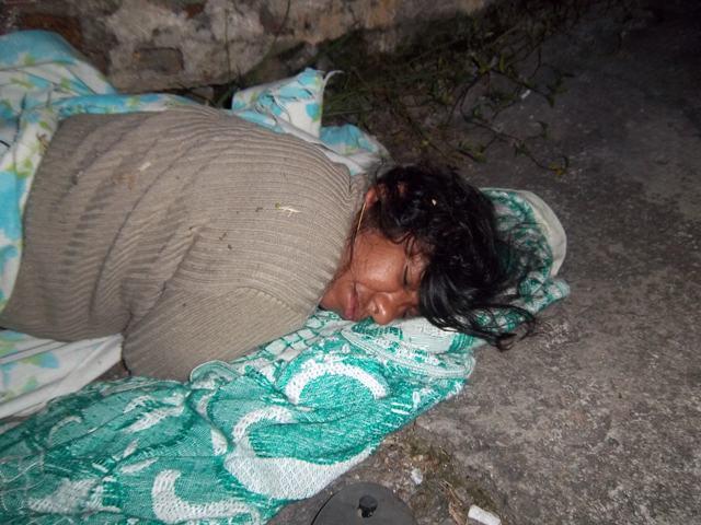obdachloseschlafendsp.JPG