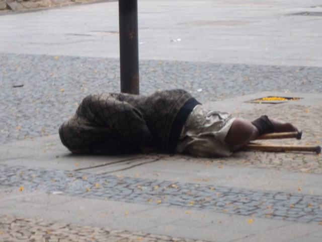 obdachloserwahltag2.JPG