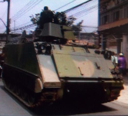 riopanzer1.JPG