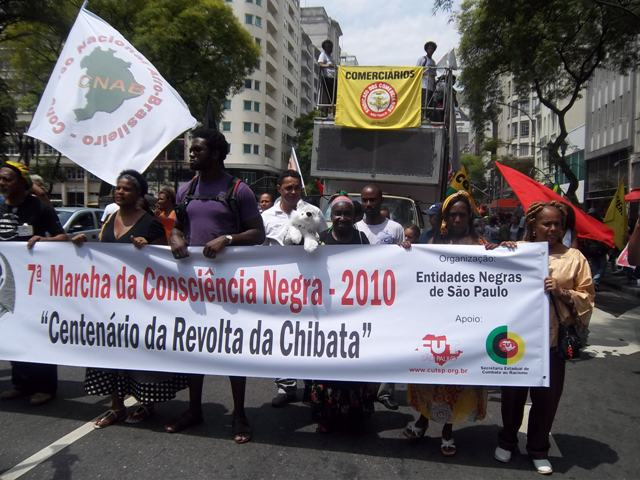 schwarzenprotest15.JPG