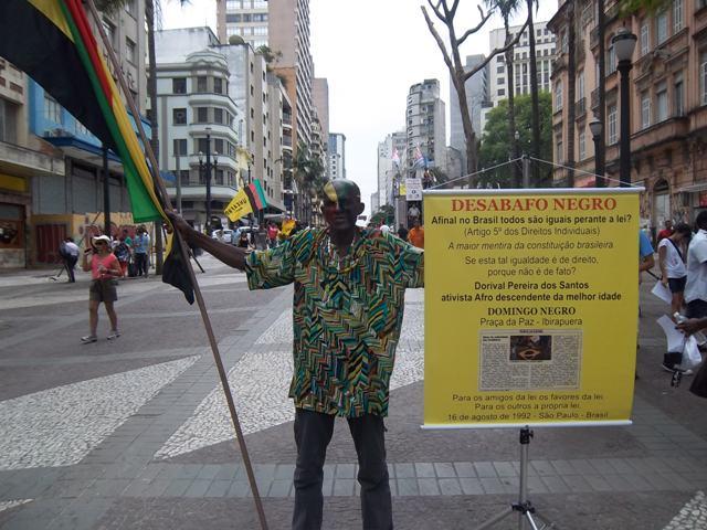 schwarzenprotest2.JPG