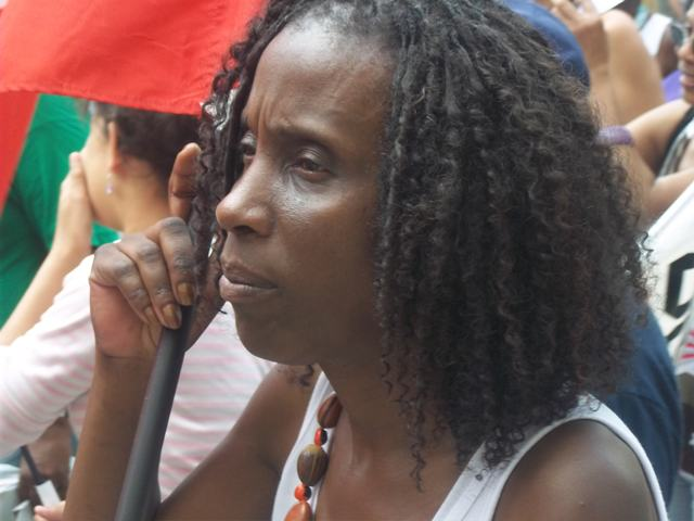 schwarzenprotest7.JPG
