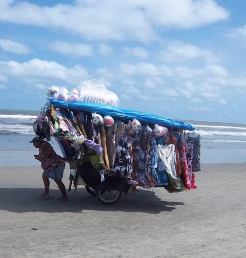 strandverkauferin2.JPG