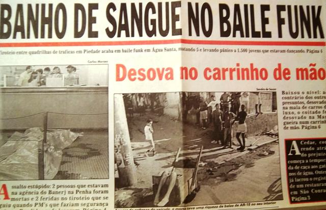 bailefunkbanhosangue.jpg