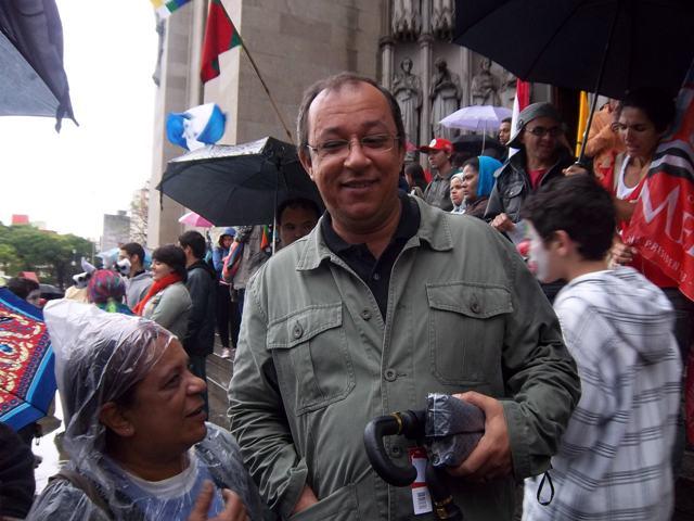 josefranciscogrito2010.JPG