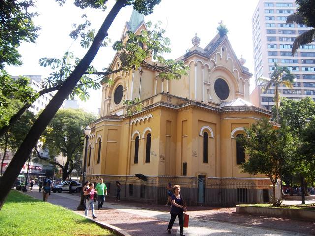putascitykirche1.JPG