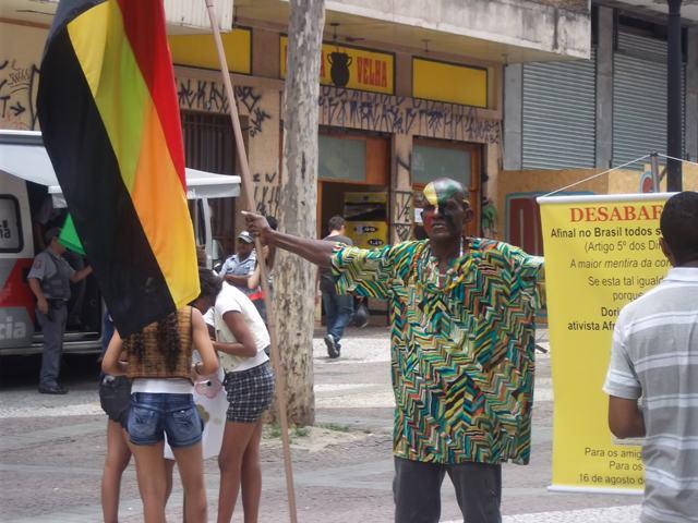schwarzenprotestextra2.JPG