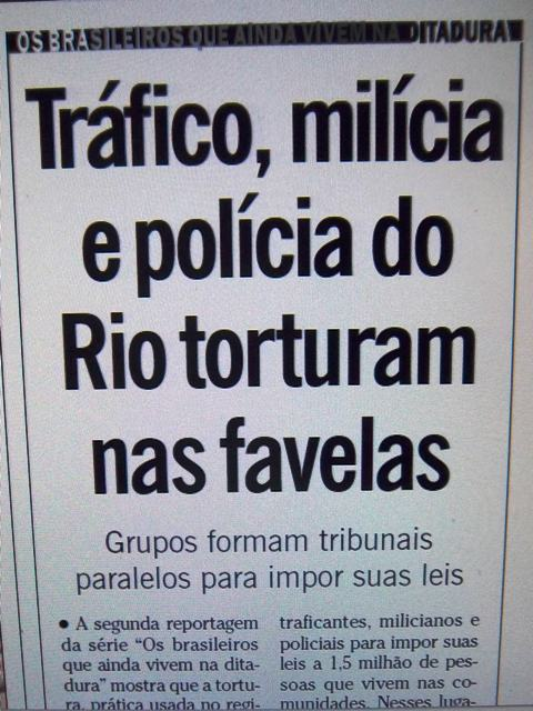 traficomiliciapoliciatorturaglobo.JPG