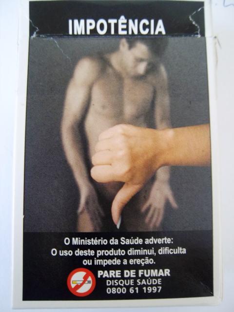 zigarettenwarnungenimpotencia.JPG