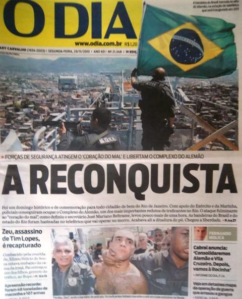 rioodiareconquista2010.JPG
