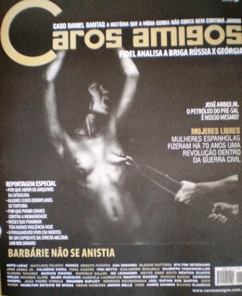 http://www.hart-brasilientexte.de/wp-content/uploads/2011/02/carosamigosfolterfoto.jpg