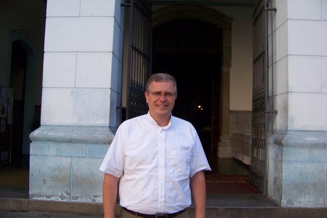 johannesbahlmann2011.JPG