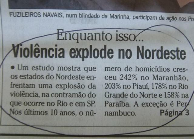 nordeviolexplodeglobo.JPG