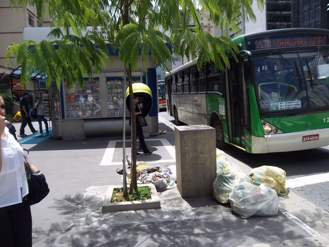 obdachlosermullpaulista3.JPG