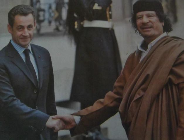 gaddafisarkozy.JPG