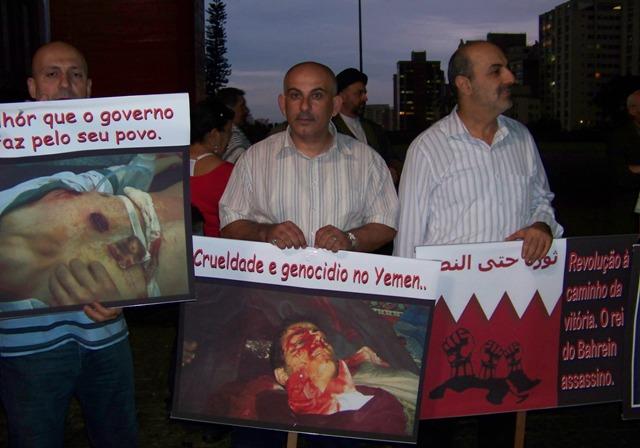libyenprotest3.JPG