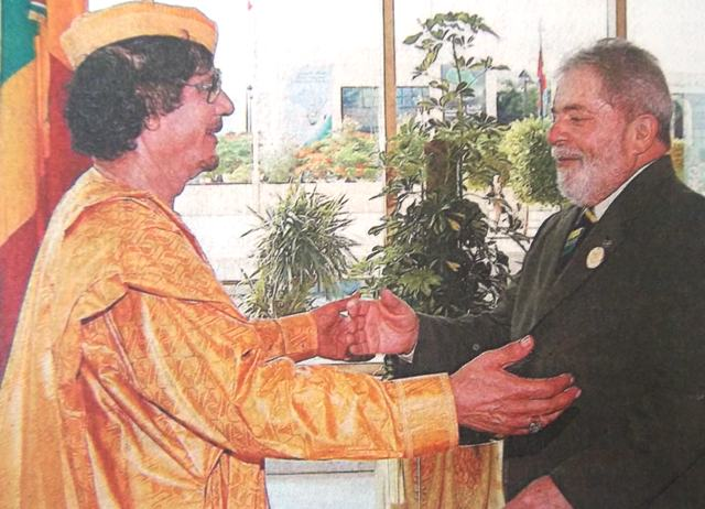 lulagaddafi.JPG