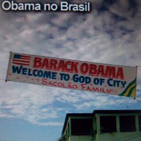 obamagodcity.JPG