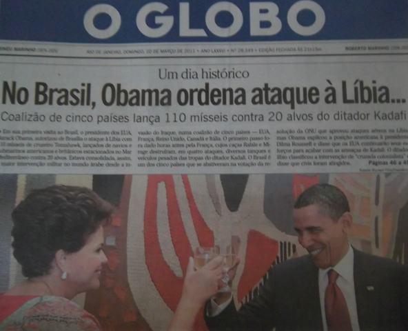obamaroussefflibyenglobo.JPG