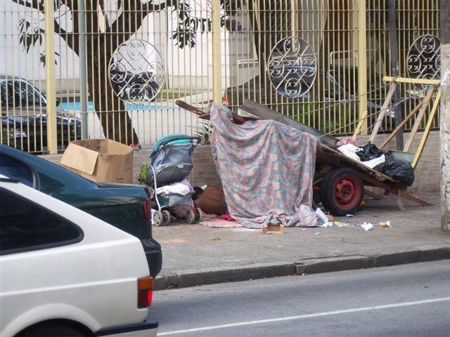 obdachlosekleinkindneu.JPG