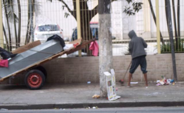 obdachlosenfamilie3.JPG