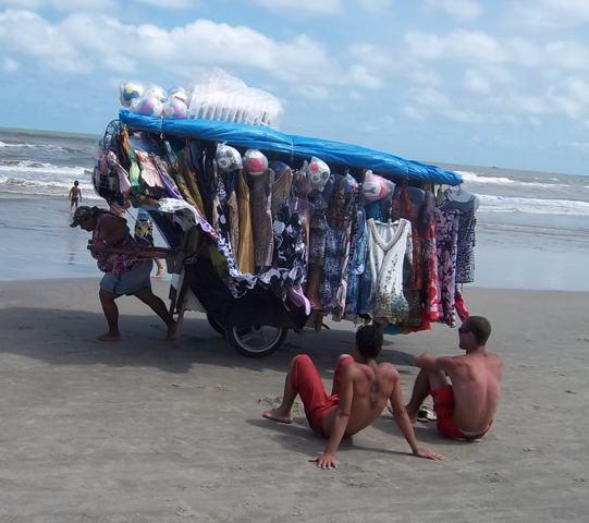 strandverkauferin1.JPG