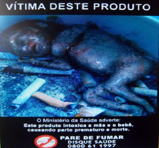 zigarettenwarnungenfeto.JPG