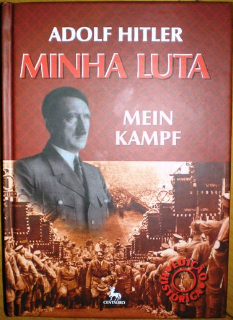 hitlerminhalutacapagros.jpg
