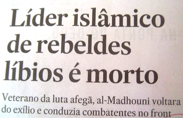 libyenkriegliderislamico.JPG