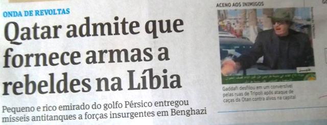 libyenkriegqatarwaffenfolha.JPG