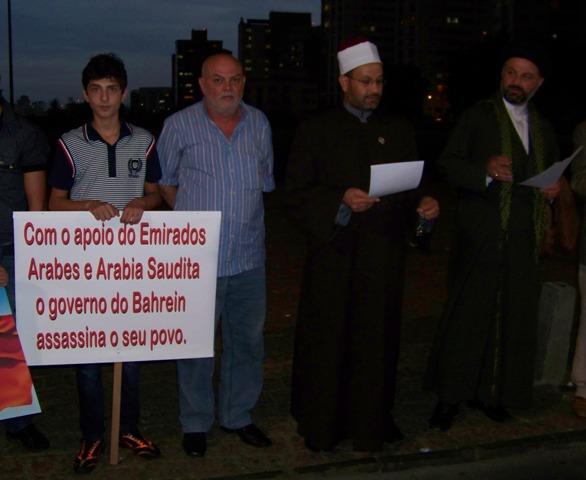 libyenprotest2.JPG