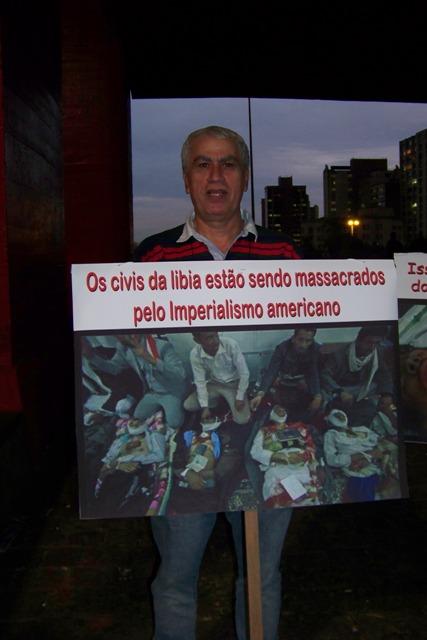libyenprotest4.JPG